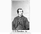 Charles Thomas Parsloe, Jr.