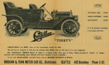 Cadillac Model Thirty (1908)