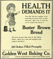 Buster Brown Bread (1907)