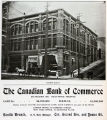 Canadian Bank of Commerce (1904)