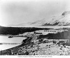 Fort William H. Seward, Haines, ca. 1904