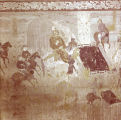 Cave Temples of Mogao, Dunhuang  Caves