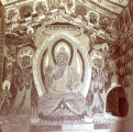 Cave Temples of Mogao, Dunhuang  Caves, Buddha