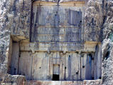 Tomb of Xerxes I