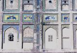 Lahore Fort Picture Wall