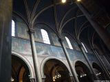 Abbey of St. Germain des Pres