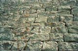 Great Zimbabwe Ruin