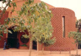 University of Niamey