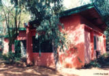 house in Niamey