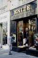 Knize Gentlemen's  Outfitters