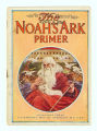 The Noah's ark primer (cover)