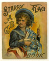 Starry Flag ABC Book (cover)