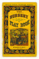 The Nursery play book (cover)