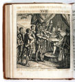 A description of a set of prints of English history: contained in a set of easy lessons (pt. 1,...