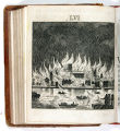 A description of a set of prints of English history : contained in a set of easy lessons (pt. 2,...