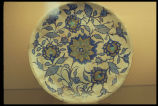 Safavid Bowl