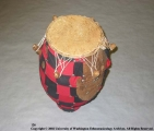 Kete drum 3 (Aprintima)