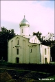 Church of St. Procopius on Yaroslav's Court in Novgorod