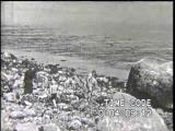 Various home movie scenes of the Heacock family, Vancouver, B.C., ca. 1936-1941