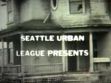 Seattle Urban League, concluding speech, 1970