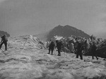 The Mountaineers Summer Outing, Mt. Rainier, Part 3, 1930