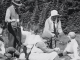 The Mountaineers Summer Outing, Mt. Rainier, Part 4, 1930