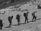 The Mountaineers Summer Outing, Mt. Rainier, Part 8, 1930
