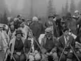 The Mountaineers Summer Outing, Mt. Rainier, Part 12, 1930