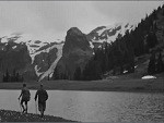 The Mountaineers Summer Outing, Part 2, 1936