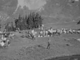 The Mountaineers Summer Outing, Part 3, 1936