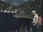 The Mountaineers, Trail Trips #2, Part 3, 1957