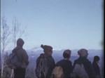 The Mountaineers, Trail Trips, Part 4, 1958 - 1961 - 1962