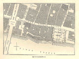 Map of Billingsgate