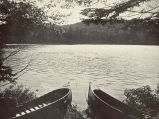 Summit Lake--Red Horse Chain. Township 43, Herkimer Co. (Webb Purchase)
