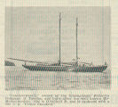 Commonwealth, owned by the International Fisheries Company of Tacoma, and built after the well...