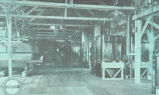 Pacific Ammonia & Chemical Co., Seattle, Washington : [Manufacturers of] Pacific Anhydrous...