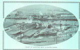 Maritime Boat and Engine Works, Inc., 1710 W. Spokane Ave., Seattle, Wash. : Plant of Maritime...