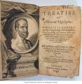 A treatise of morrall philosophie : wherein is contained the worthy sayings of philosophers,...