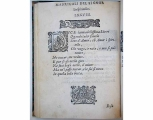 Rime / del molto illustre Signor Caualiere Battista Guarini ; dedicate all'illustrissimo et...