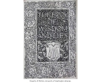 The book of wisdom and lies [a Georgian story-book of the eighteenth century, tr., with notes, by...