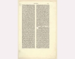 Aldine Greek Bible