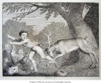 Fables by John Gay, with a life of the author and embellished with seventy plates