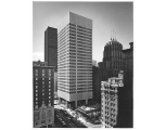 Financial Center building, Seattle, ca. 1973