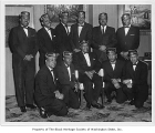 Prince Hall Masons, Seattle, n.d.