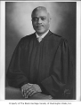 Judge Charles M. Stokes, Seattle, ca. 1973