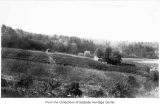 Farm on Yarrow Point, n.d.