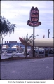Arby's on Bellevue Way, Bellevue, ca, 1969