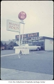 Bellevue Realty, Bellevue, ca. 1969