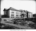 Interlake School, Seattle, 1911