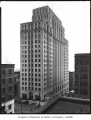 Exchange Building, Seattle, March 6, 1930